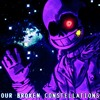 Fallen Stars - Our Broken Constellations (Unofficial)