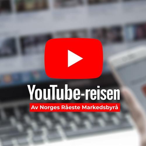 YouTube-Reisen