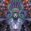 sacred-sawara.horrordelic. Twistedset plur records