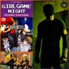Episode 25 | Girls Game Night, Mario v Sonic, Corpse Party, Heroes For Hire?, Daredevil S3