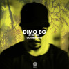 DiMO (BG) - In The Mix Podcast - October 2018