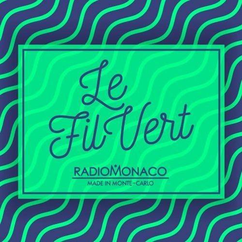 """Anaïs Ledoux - Le Fil Vert - Le """"Plogging"""" à Nice - 24/10/18"""