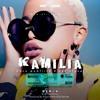 Coco WeAfrica Ft Jah Signal - Kamilia (produced By Angeo Pablo & Dj Tamuka) Mp3