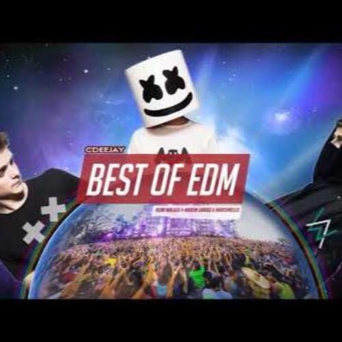 Alan Walker & Marshmello Mix 2017 2018 ♥ New Songs of