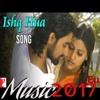 Ishq Hua Song Aaja Nachle Konkona Sen Kunal Kapoor Sonu Nigam Shreya Ghoshal