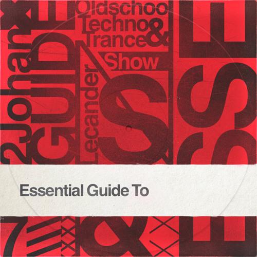 Essential Guide To JamX & De Leon aka DuMonde (1999-2004)