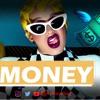 Cardi B, Nicki Minaj -Money /Drake French Montana No Stylist Type Beat Instrumental AyKayKing /ASMR