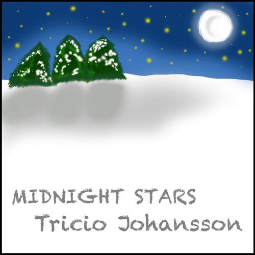 Midnight stars