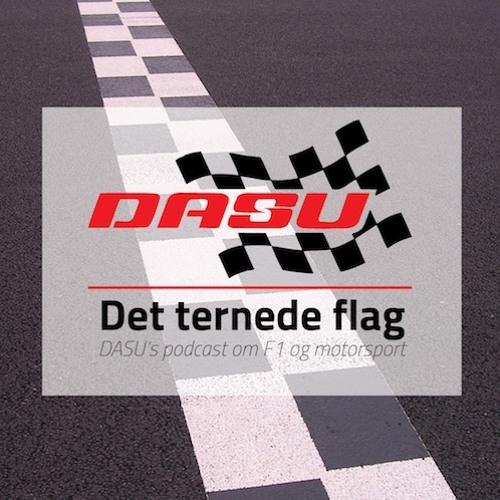 United States GP med Dennis Lind