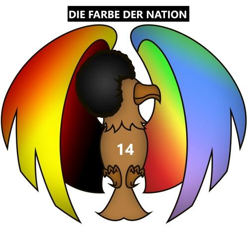"""Die Farbe der Nation 14: die Folge wo """"Black-washing"""" nicht existiert"""