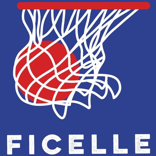 Ficelle S01E06 - Romuald Coustre Sans Filtre (Son Parcours/Whatif/Paris Basket)