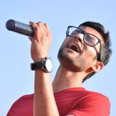 Dholna   Qismat   B praak   janni   Punjabi hit song