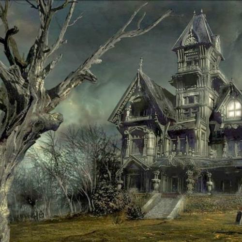 Hallowesque (A prelude for Piano)