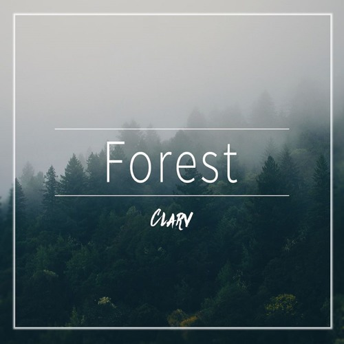 Clarv - Forest