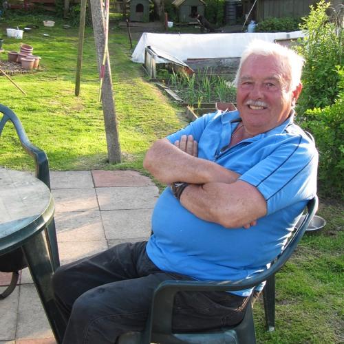 Jim Lochrie Racing Pigeons Galloway