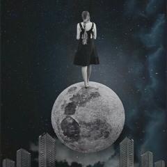 كلاسيكية ضوء القمر .. بيتهوفن