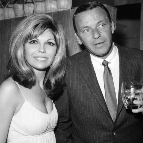 Nancy Sinatra on Her Relationship with Ava Gardner