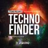 Techno Finder