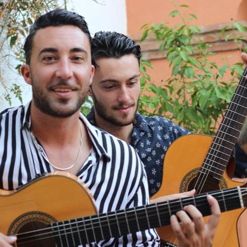 Carino by the Gypsybros