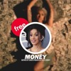 Cardi B «MONEY» Instrumental Prod. By Alex Errday
