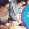 Digital Marketing Professional Course I One Education