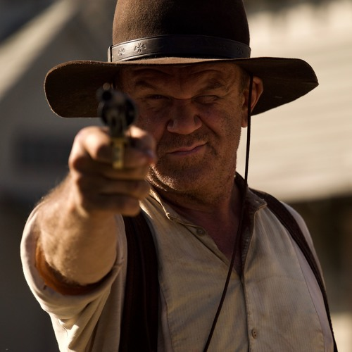 MovieInsiders Podcast 205: The Sisters Brothers, De Dirigent, Life Itself