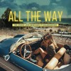The Otherz, Jess Benevides feat. Dan Abranches - All The Way
