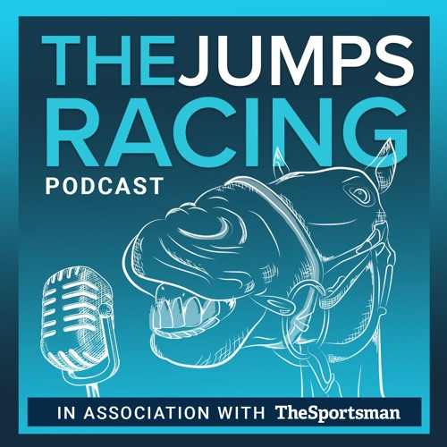 Episode 30 - The Return Of The Jumps!
