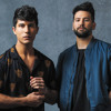 Dan + Shay - Speechless Branded Intro