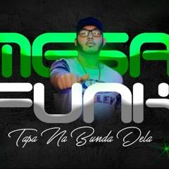 MEGA FUNK - TAPA NA BUNDA DELA - OUTUBRO 2018 (DJ LUCAS MARTIM)