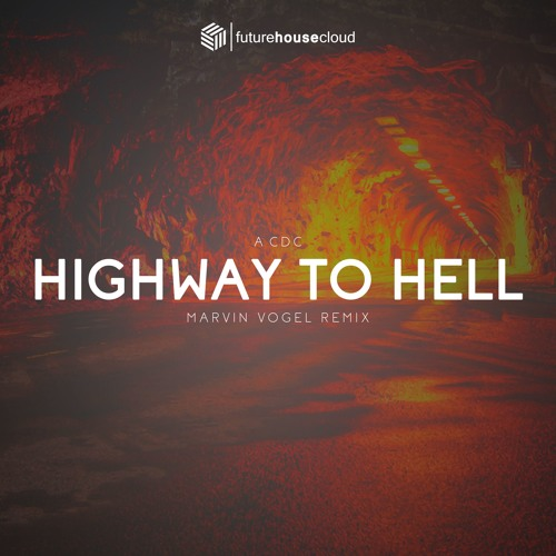 Listen Ac Dc Highway To Hell Mp3 download - AC/DC