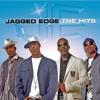 Download Jagged Edge - Promise Mp3