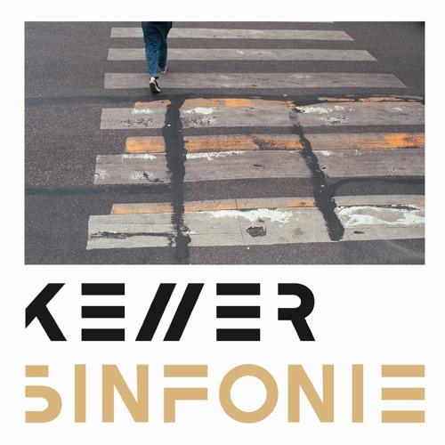 Kellersinfonie °14 - Robert Etzold