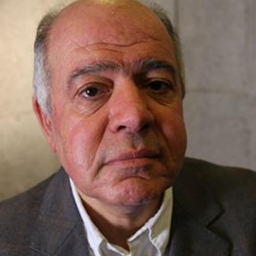 #012: From militia commander to peacebuilder | Assaad Chaftari