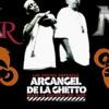 O92• Arcangel ✘ De La Ghetto - Sorpresa ''OldRemix'' [MONKEYstudio]