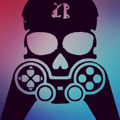 Ep 21: Cyberpunk 2020 pt. 3 End Game