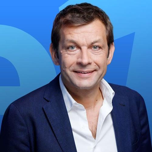BiBoViNo - Europe 1 - Laurent Mariotte