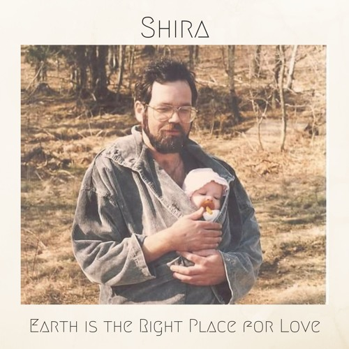 Earth Is The Right Place For Love