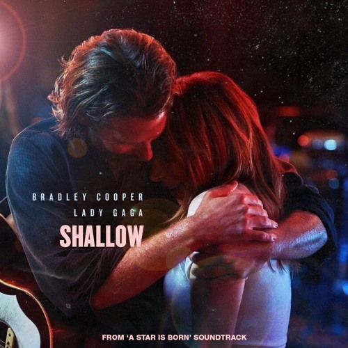 Shallow (A Star Is Born) - Lady Gaga & Bradley Cooper (Cover)
