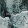 Weird Genius - Sweet Scar (ft. Prince Husein) (ARIW Remix)