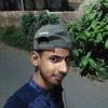 Chand Sitare Phool Aur Shabnam DJ shibnath mix