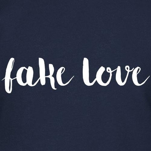 LCT: Fake Love FT  Putridsnow22