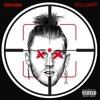Eminem - Kill Shot ( INSTRUMENTAL REMAKE )