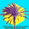Rodrigo Gallardo-En El Valle De La Sombra (Andor Gabriel & Michael P Remix)