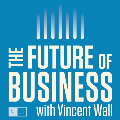 Ep. 4: The future of pensions