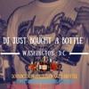 DJ Just Bought A Bottle - October 2018 Latin Mix 2 Portada del disco