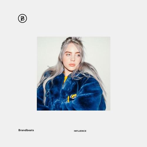 Brandbeats | S2E9 | Influence