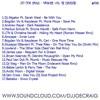 Download 422.Dj Joe Craig - Trance Vol 48 (24-10-18) Mp3