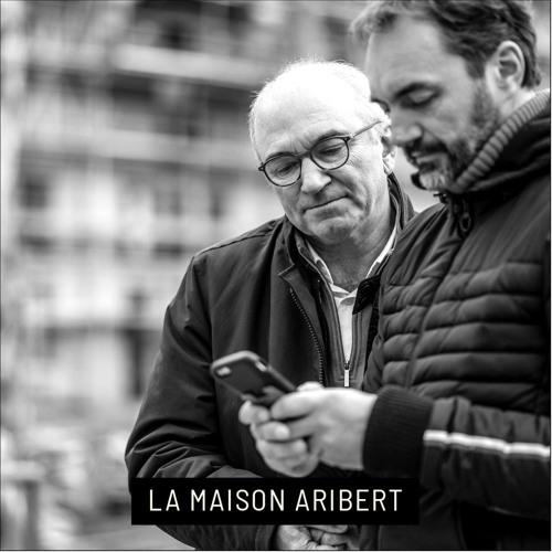 """Gérald Giraud, Maire de St-Martin d'Uriage : """"Un projet qui donne du sens à cette rénovation"""""""