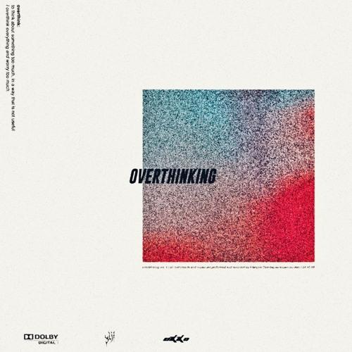 overthinking vol.1